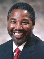 Charles Nqakula