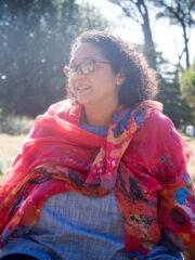 Kharnita Mohamed