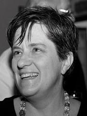Colleen_Higgs_credit_Victor_Dlamini1