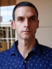 Daniel Browde