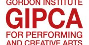 GIPCA LOGO 2012 low res