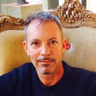 Brent Meersman