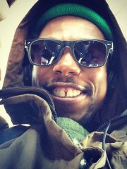 Thabiso Nkoana