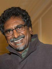 Jay Naidoo_IB_2203_web 2