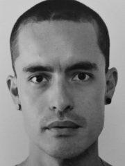 Jorge Alejandro Vargas Prado