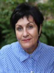 Karin Brynard