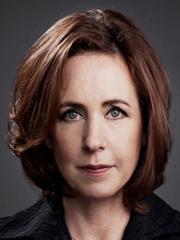 Margie Orford