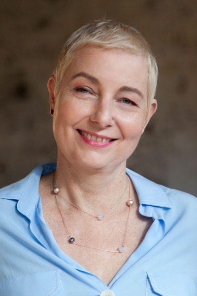Martina Dahlmanns