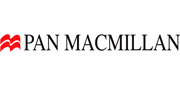 Pan Macmillan Logo low res copy