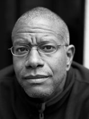 Paul Beatty credit Hannah Assouline