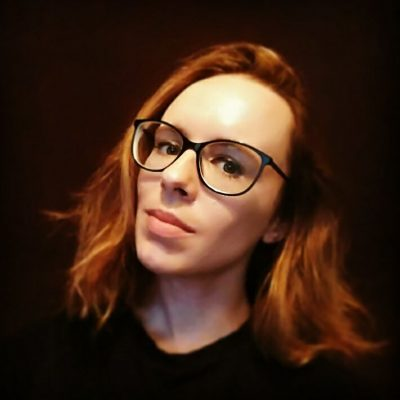Erin Bates