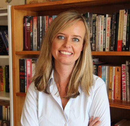 Rebecca-Davis-web2