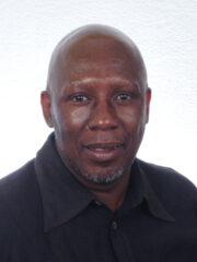 Sifiso Mxolisi Ndlovu
