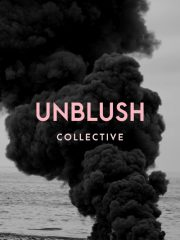 Unblush Collective