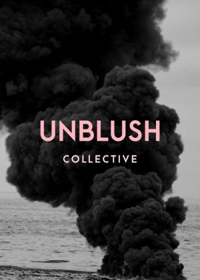 Unblush Collective