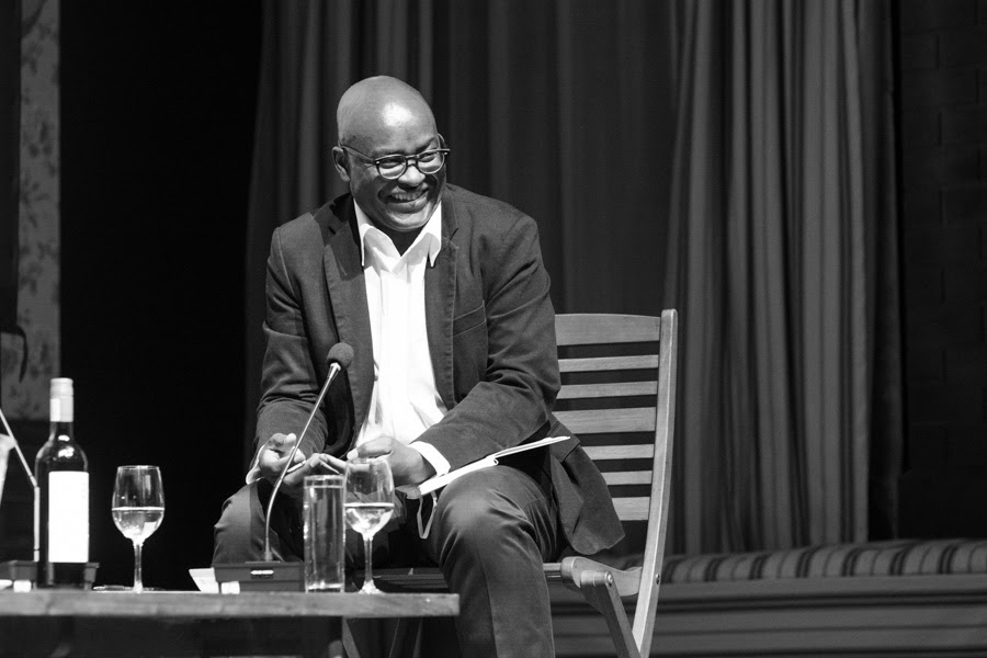 achille-mbembe