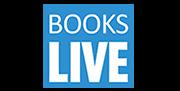 books_live_lrg