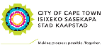 city of cape town 2