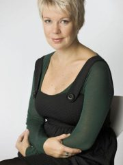 elina-hirvonen-3-2011-7438