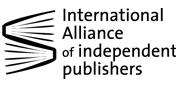 international alliance of independent publishers 2