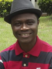 martin_pcJane Akomeah-Agyin low res