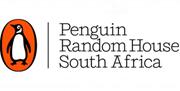 penguin random low res3