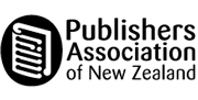 publishers association of nz