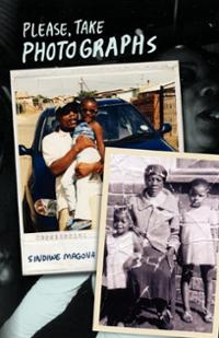 mother to mother by sindiwe magona Sindiwe magona (born 27 august 1943) is a south african writer contents 1 life  2 literary  in 1998, she published mother to mother, a fictionalized account of  the amy biehl killing, which she adapted to a play this was performed at the.