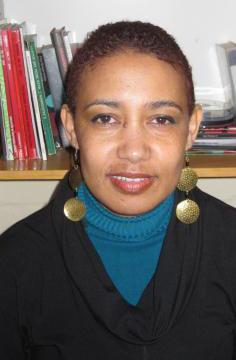 Yaliwe Clarke