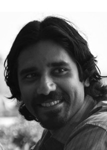 Adi Kumar