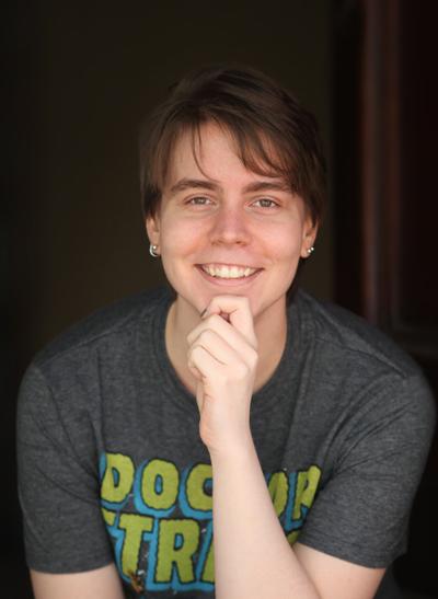 Christelle Lambrecht