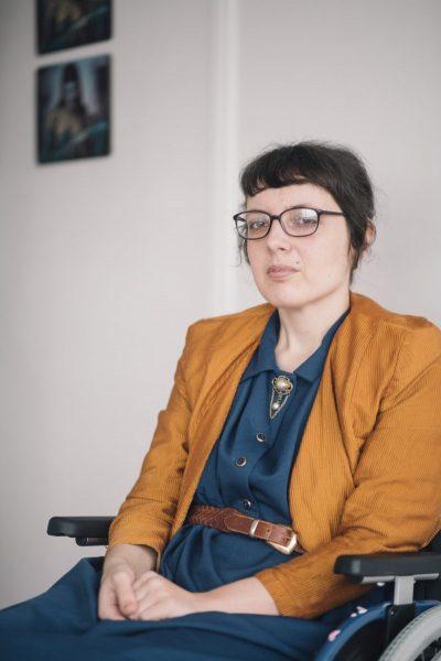 Genna Gardini
