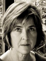 Joan Metelerkamp