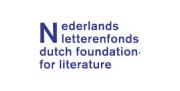 Nederlands-Letterenfonds-logo-RGB-180x91