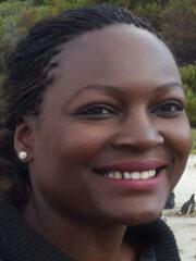 nancy onyango