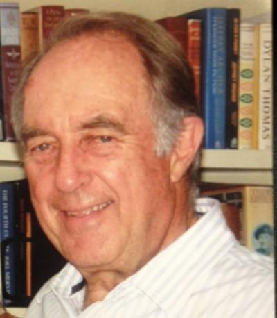 anthony marshall-smith